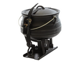 Potjie Pot/ Dutch Oven & Carrier