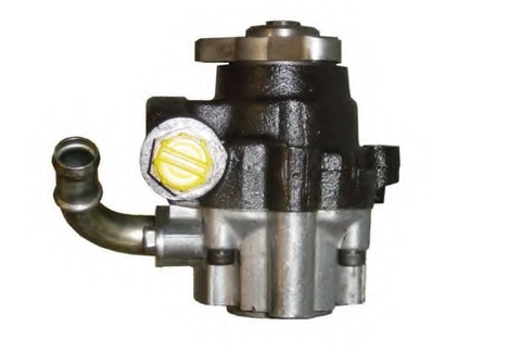 ANR2157 Steering Pump 300Tdi
