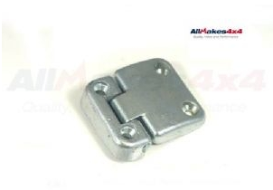 LR074026,  HINGE ASSY DOOR RH Lower