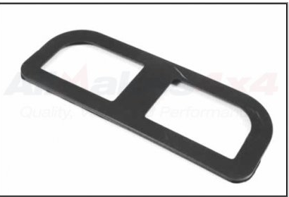 BDC710040 Door Hinge Shim, Late type