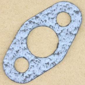 ERR1653 Gasket, Turbocharger, Oil Feed Pipe, 300tdi