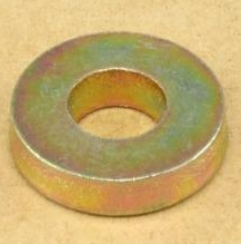 ERR1973 WASHER IDLER WHEEL TIMING BELT 300TDI