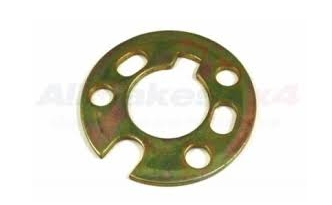 ERR2216 Camshaft / Timing Pump Pulley Retaining Plate