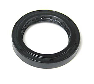 FTC3145 Stub Axle Inner Seal Rear