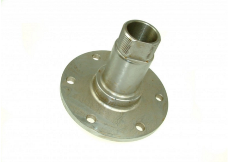 FTC3154 Stub Axle