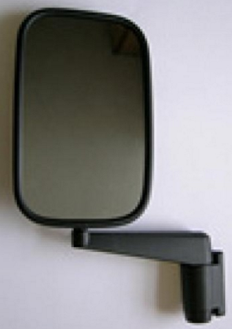 MTC5217 Door Mirror Complete