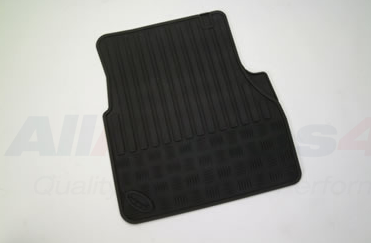 GMS051 , Floor Mat, Rubber R380