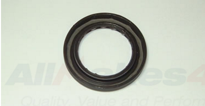 ICV100000G Oil Seal LT230