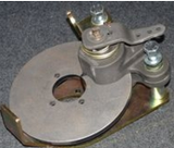 NOS - X-Brake Disc Brake Conversion For Transmission