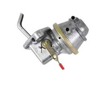 ERR5057 Fuel Pump 300Tdi