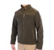 Mens Jacket, Wool - Fjallraven Barents Stormblocker