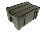 FRONT RUNNER CUB PACK STORAGE BOX