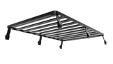 FRONT RUNNER SLIMLINE II DEFENDER ROOF RACK