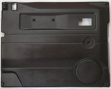 LaSalle Trim Interior Door Card Set