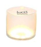 Luci® Portable Solar Lights