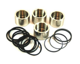 STC1280 BRAKE CALIPER PISTON REPAIR KIT
