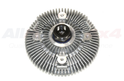 ERR2266 Viscous Fan Coupling, 300Tdi