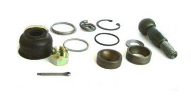 RBG000010 BALL PIN REPAIR KIT - STEERING DROPARM