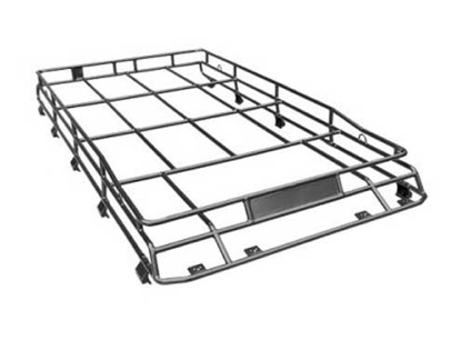 TF971 G4 Style Defender 110 Roof Rack