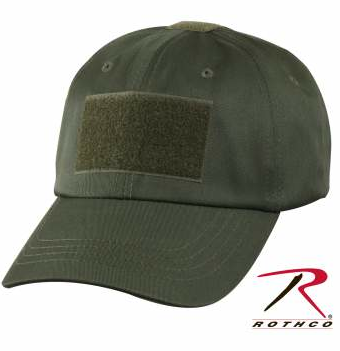 Defenders Northwest Operator Hat