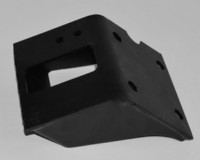 ANR3225 Bracket LH Transmission Mount for 300Tdi