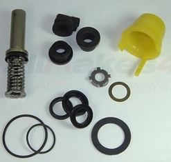 STC491 Repair Kit, Master Cylinder