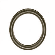 ERR4685 O-Ring Cooling