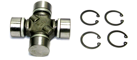 RTC3458 Universal Joint