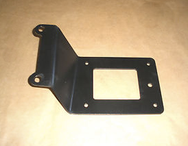 Air Cleaner Mounting Bracket 300Tdi