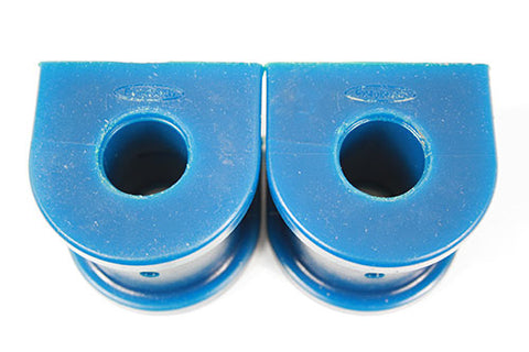 Terrafirma Anti-Roll Bar Polyurethane Bushings