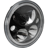 7″ VORTEX LED HEADLIGHT