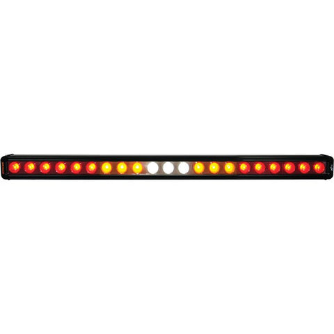 Vision X - Chaser Rear LED Light Bar