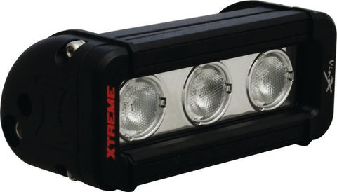Vision X - LPX Xmitter Low Pro Xtreme LED Light Bar