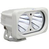 LED Lighting - 6″ OPTIMUS DUAL Vision X