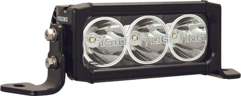 Vision X - XPR-S LED Light Bar