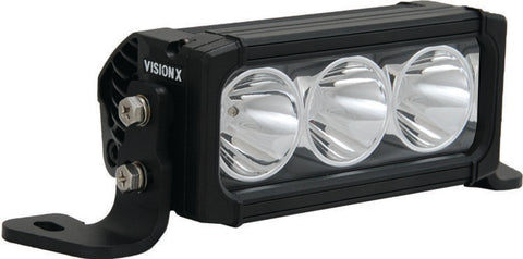 Vision X - XPR LED Light Bar