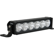 Vision X - XPI Light Bar