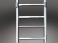 AutoHome Extra Tall Ladder