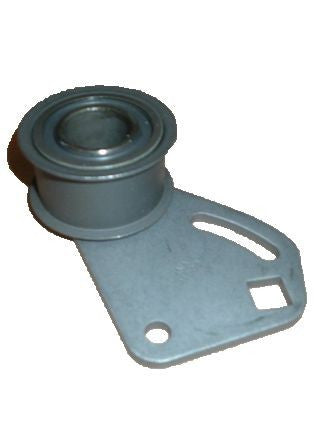 ERC8861 Tensioner, Belt, Timing, 2.5L