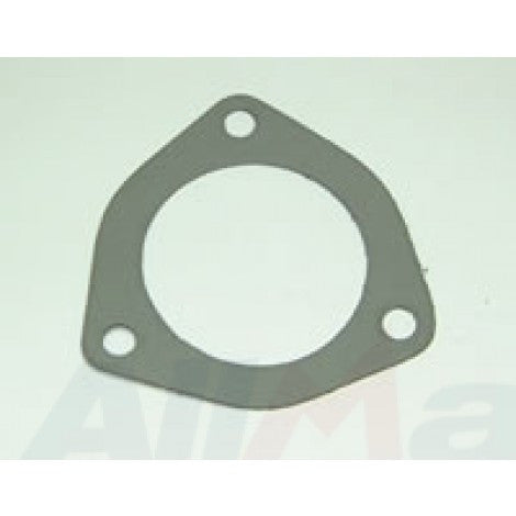 ERR3682 Gasket, Thermostat Housing