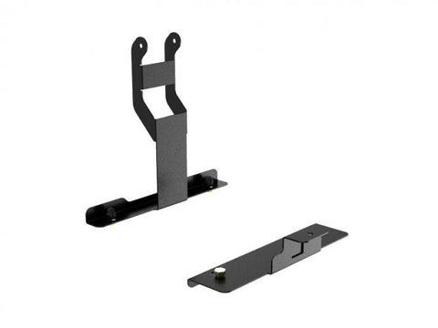 RRAC042 WATER TANK OPTIONAL MOUNTING BRACKETS