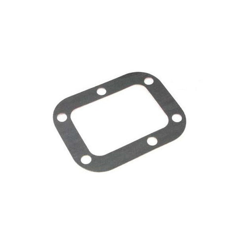 ERR2026, Gasket, Side Cover
