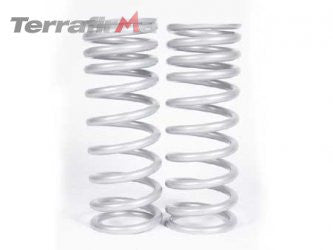 TF019 Coil Spring Pair