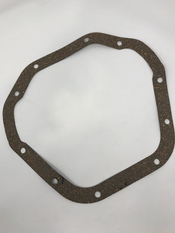 RTC1139 Gasket, Cork, Differential Salisbury Rear