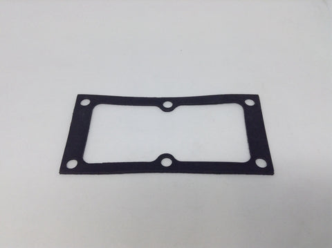 272819 Clutch Cover Plate,  Gasket