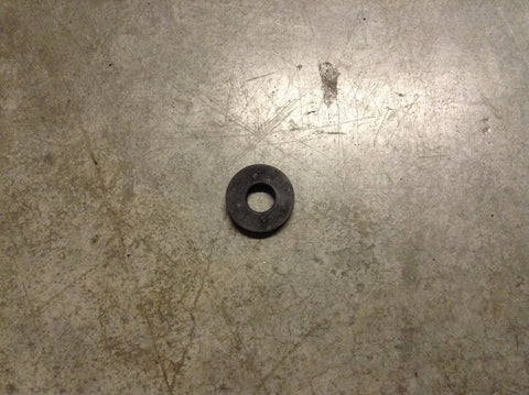 500447  Washer, Rubber, 110 Rear Fuel Tank Mounting