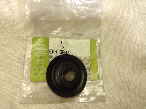 ERR3807 Cover Aircon Tensioner Pulley 300Tdi
