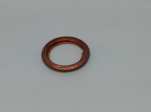 213961L Washer, Sealing, Sump Drain