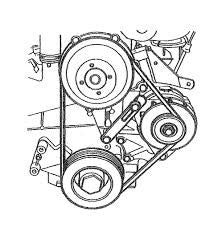 ETC7939 Belt, V, Fan/Alternator 200Tdi