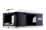 Roof-Top Tent, Air-Top by Autohome